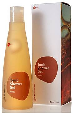 Tonic Bath And Shower Gel